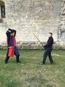 Liste des Katas - Epée bâtarde Le_gra11