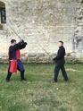 Liste des Katas - Epée bâtarde Le_gra12