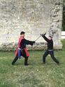 Liste des Katas - Epée bâtarde Le_gra13