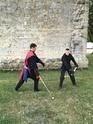 Liste des Katas - Epée bâtarde Le_gra14