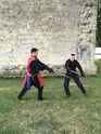 Liste des Katas - Epée bâtarde Le_gra15