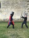 Liste des Katas - Epée bâtarde Le_gra16