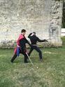 Liste des Katas - Epée bâtarde Le_gra19