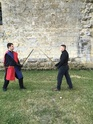 Liste des Katas - Epée bâtarde Le_gra20