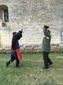 Liste des Katas - Epée bâtarde Le_mar10