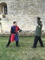 Liste des Katas - Epée bâtarde Le_mar11