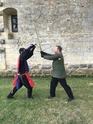 Liste des Katas - Epée bâtarde Le_mar12