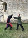 Liste des Katas - Epée bâtarde Le_mar13