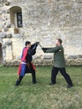 Liste des Katas - Epée bâtarde Le_mar14