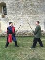 Liste des Katas - Epée bâtarde Le_mar15
