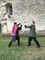 Liste des Katas - Epée bâtarde Le_mar17
