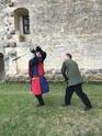 Liste des Katas - Epée bâtarde Le_mar21