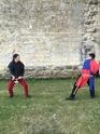 Liste des Katas - Epée bâtarde Perce_10