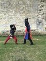 Liste des Katas - Epée bâtarde Perce_11
