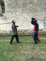 Liste des Katas - Epée bâtarde Phoeni20