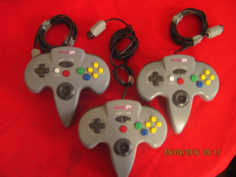 Boutique Darktet  (Du X-BOX ,Nes,SNes,N64)  lot Xbox + de 40 jx  100 e ! Img_0410