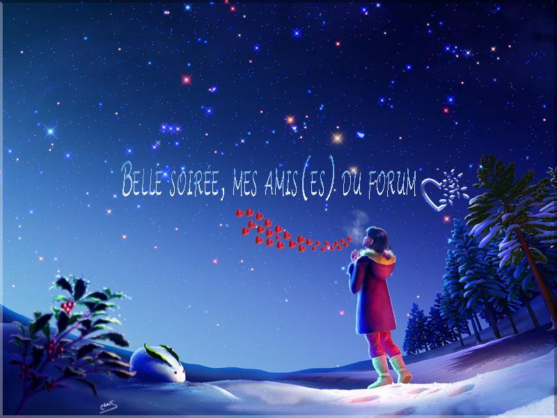 bonzour bonne zournée et bonne nuit notre ti nid za nous - Page 6 251ej811