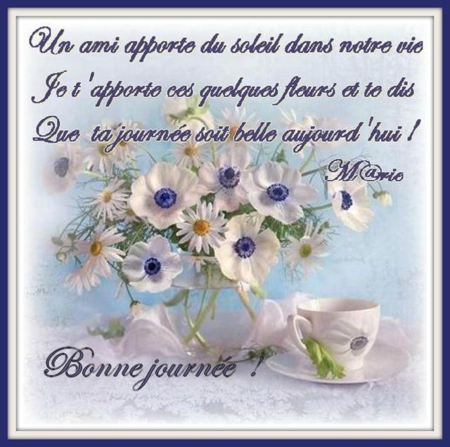 bonzour bonne zournée et bonne nuit notre ti nid za nous - Page 6 36564610