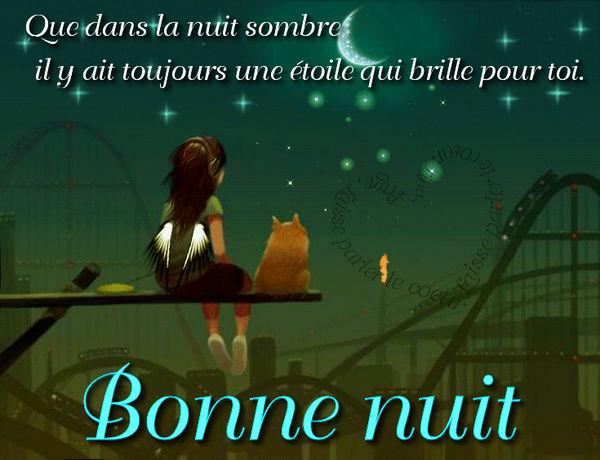bonzour bonne zournée et bonne nuit notre ti nid za nous - Page 6 468c2310
