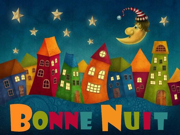 bonzour bonne zournée et bonne nuit notre ti nid za nous - Page 39 85d13710