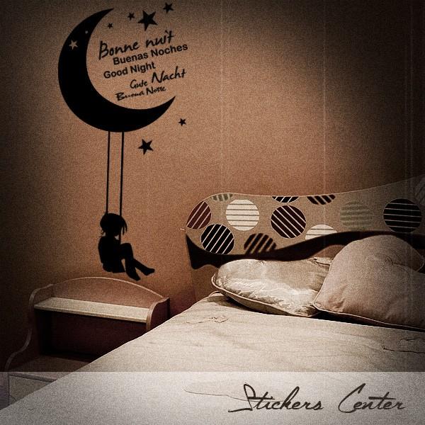 bonzour bonne zournée et bonne nuit notre ti nid za nous - Page 39 Sticke11