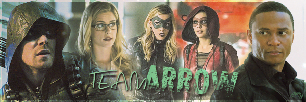 felicity smoak queen  Bannie11