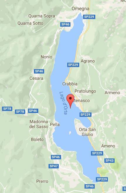Les grands lacs Italiens 06/2017 Captur12