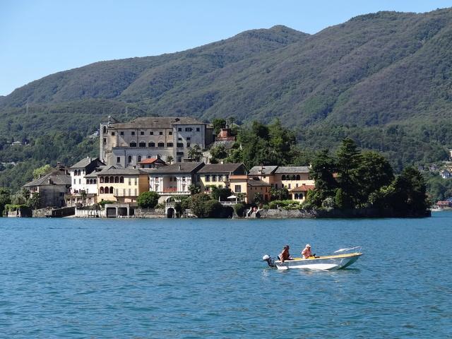 Les grands lacs Italiens 06/2017 Dsc01210