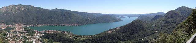 Les grands lacs Italiens 06/2017 Dsc01312