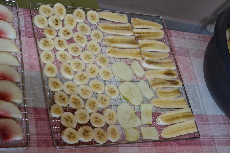 comment faire des plats deshydratés Dsc_0013