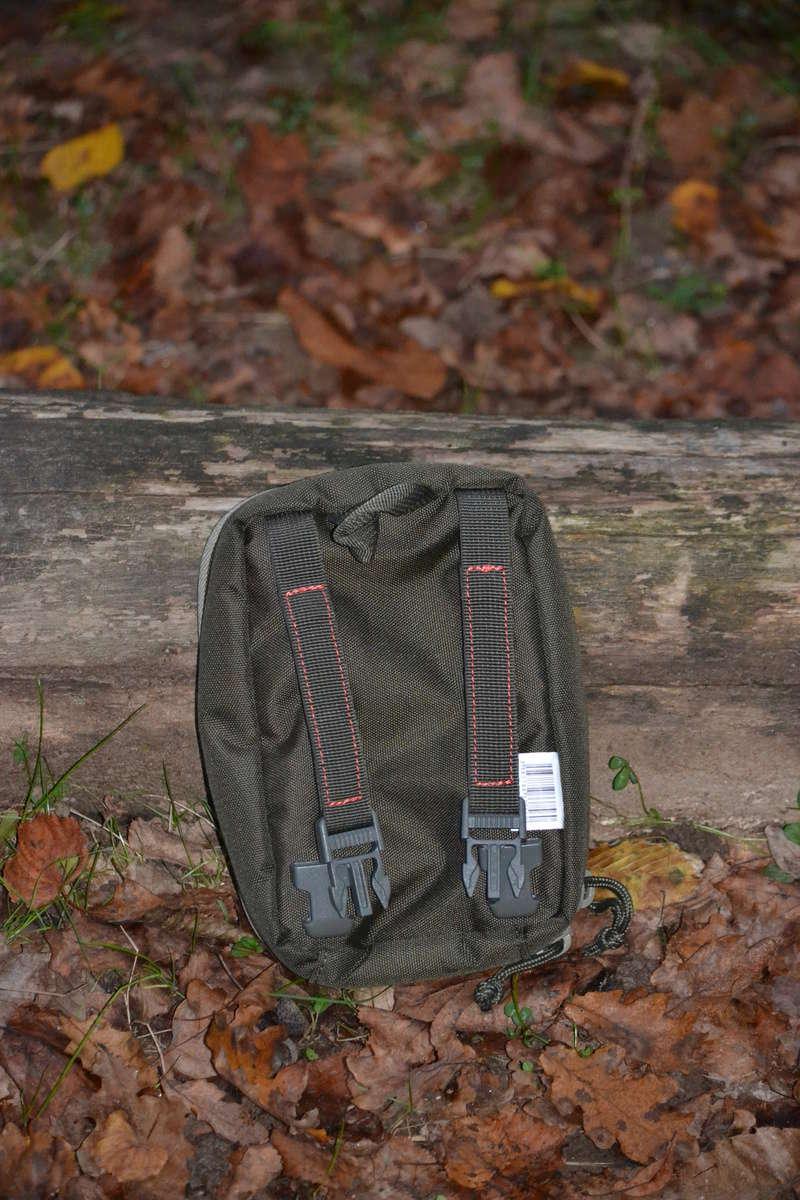 sac a dos 45L, pochette organizer et pochette fourre tout de la gamme x-access de chez deca Dsc_0227