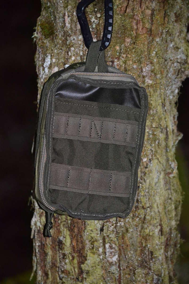 sac a dos 45L, pochette organizer et pochette fourre tout de la gamme x-access de chez deca Dsc_0228