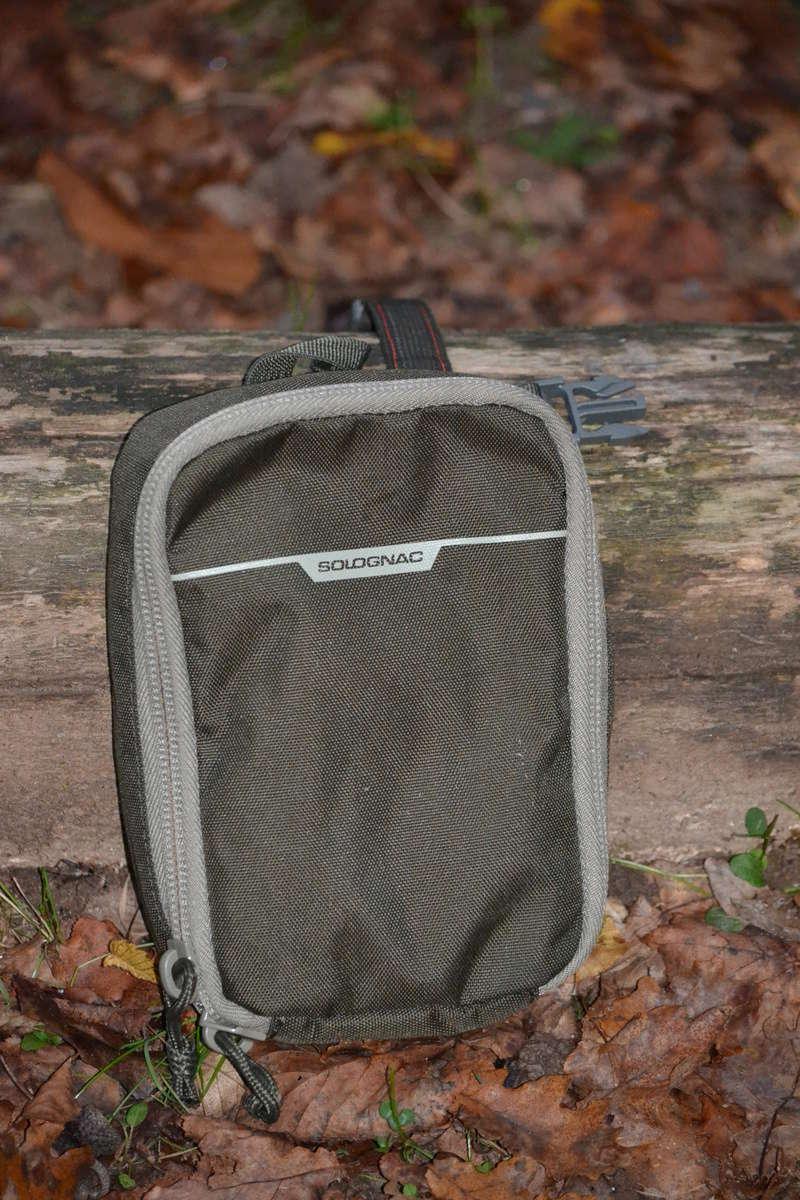 sac a dos 45L, pochette organizer et pochette fourre tout de la gamme x-access de chez deca Dsc_0229