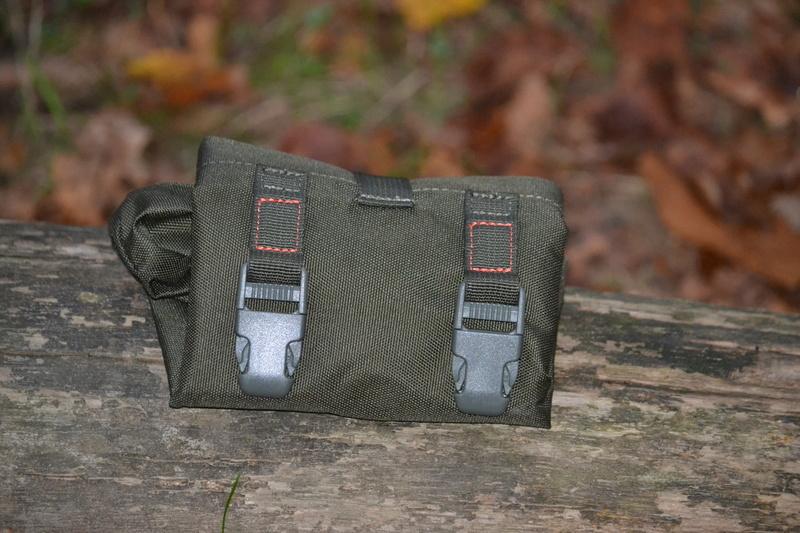 sac a dos 45L, pochette organizer et pochette fourre tout de la gamme x-access de chez deca Dsc_0232