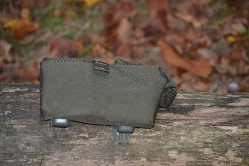 sac a dos 45L, pochette organizer et pochette fourre tout de la gamme x-access de chez deca Dsc_0233