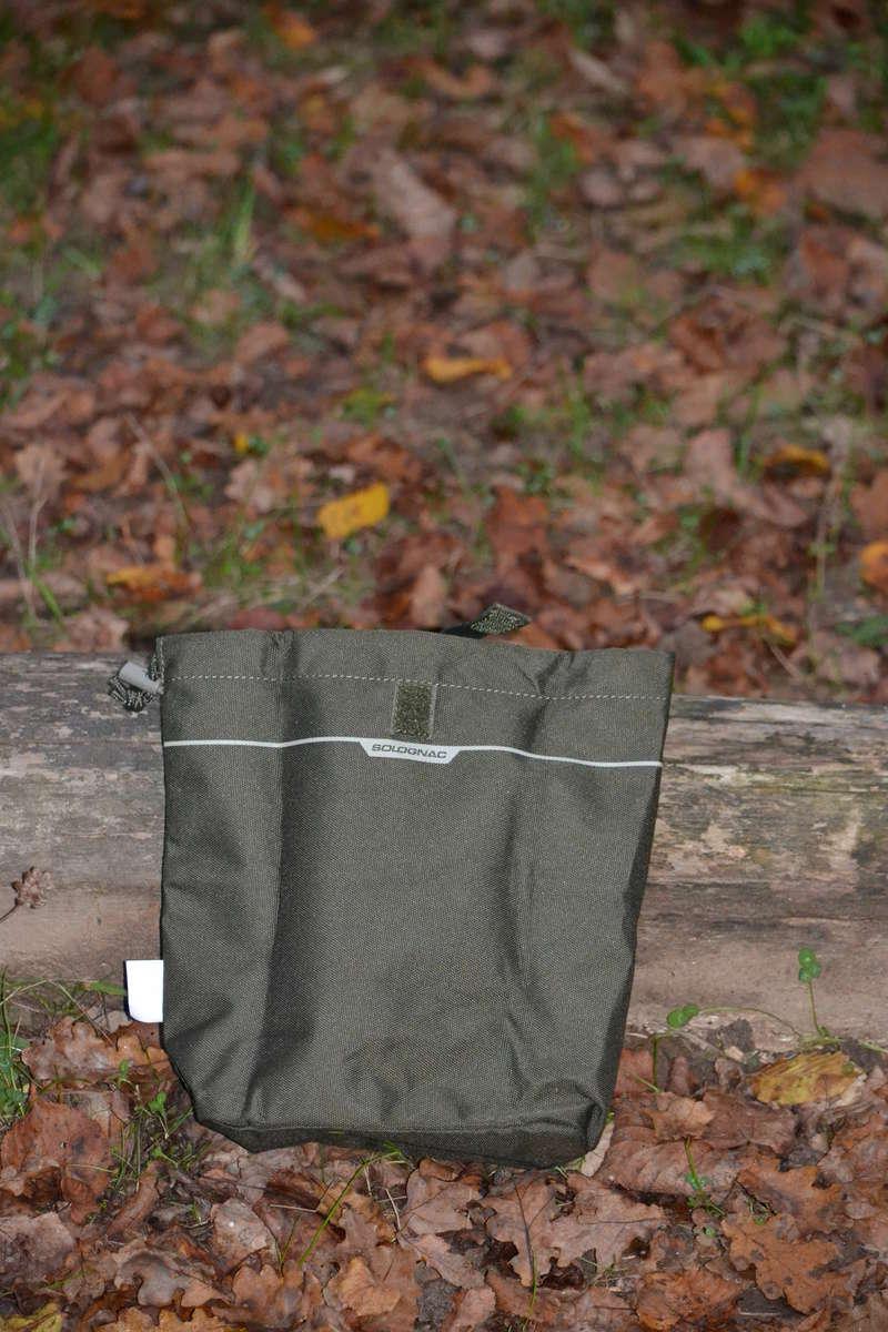 sac a dos 45L, pochette organizer et pochette fourre tout de la gamme x-access de chez deca Dsc_0234