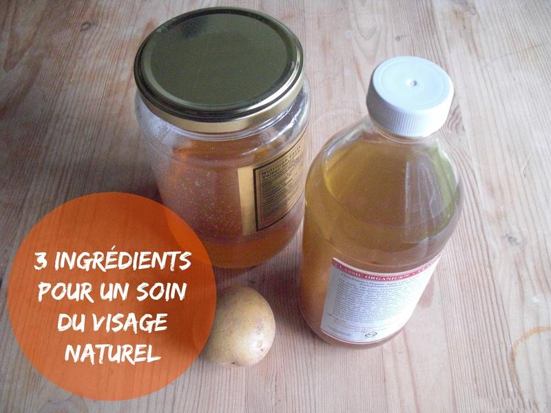 Quelques astuces avec des produits naturels Soin-v10