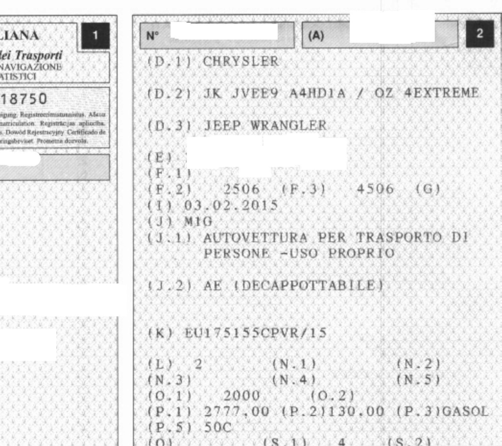 CONSIGLIO NUOVO ACQUISTO Carta_10
