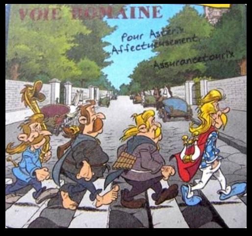 Révolte, exprime-toi - Blog @LaMutine Louvec19