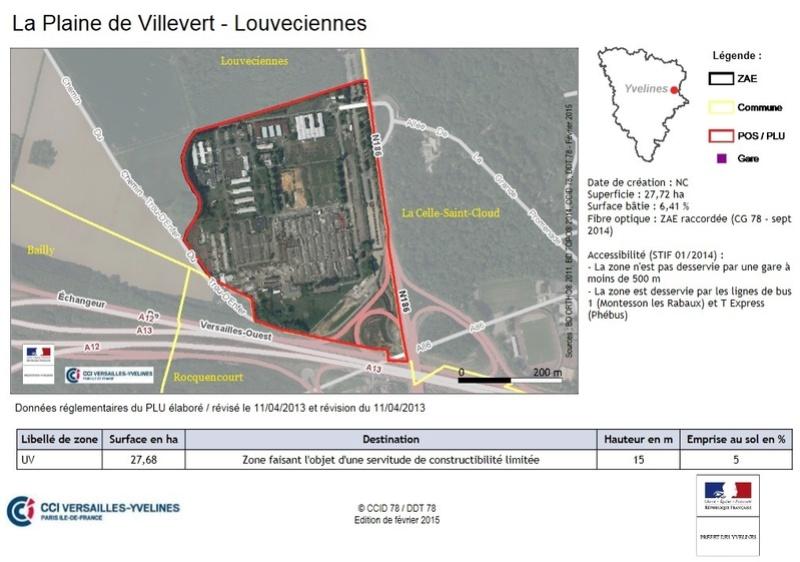 OU ? Terrain de Villevert à Louveciennes  Villev12