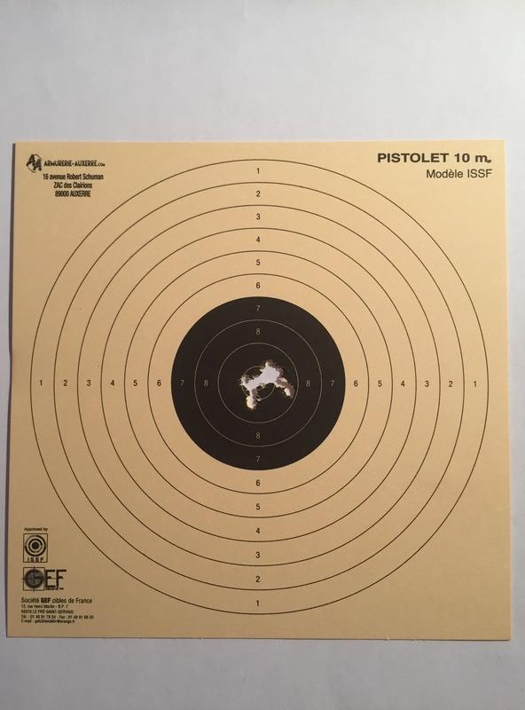 Carton Marauder pistol avec différents plombs Img_0918