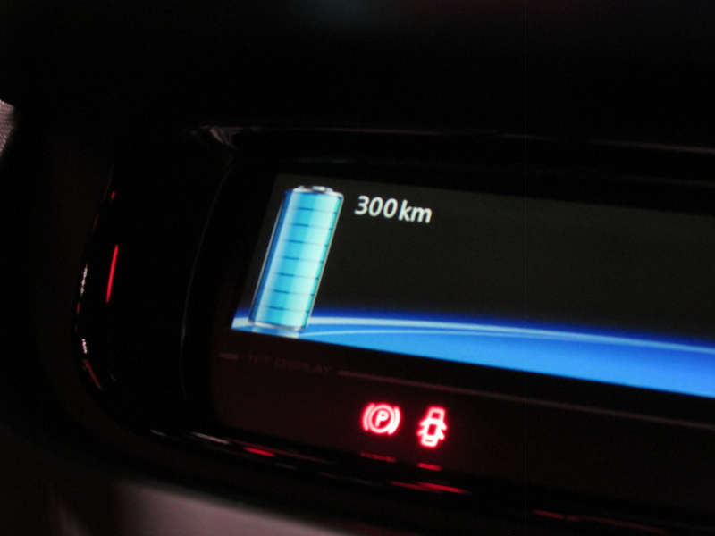 ZOE 41 kWh disponible au 01/10/2016 - Page 38 Img_2220