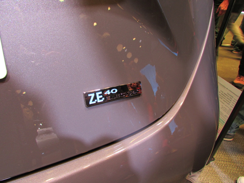 ZOE 41 kWh disponible au 01/10/2016 - Page 38 Img_2227