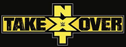 WWE NXT. Shows.  - Page 2 Nxt_ta10