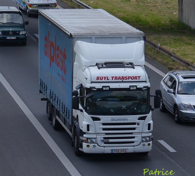 Buyl Transport (Lokeren) - Page 2 10410