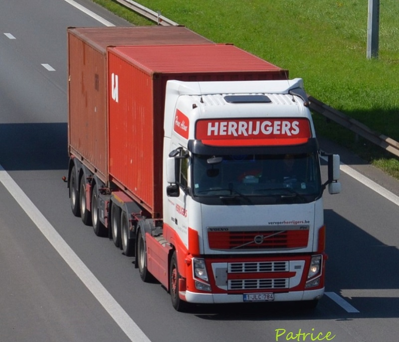 Herrijgers (Kalmthout) 114