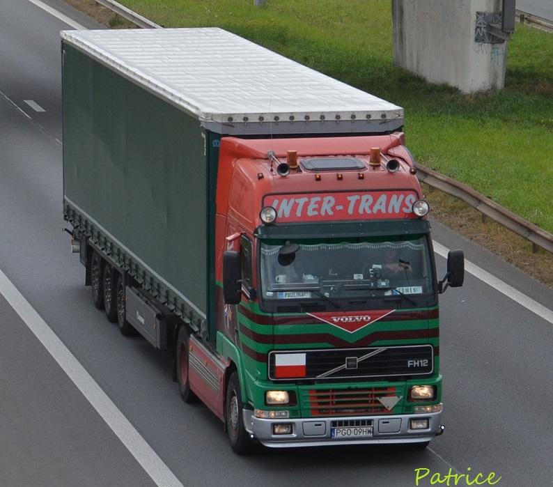 Inter-Trans (Poznan) 12912