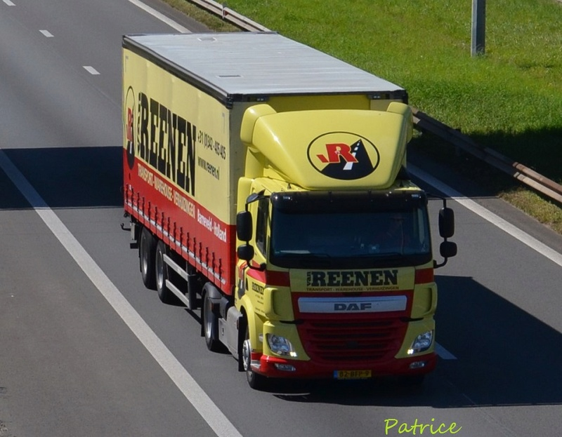Van Reenen Transport (Barneveld) - Page 2 13410