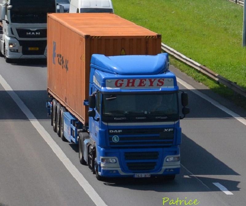 Gheys (Mol) 13811