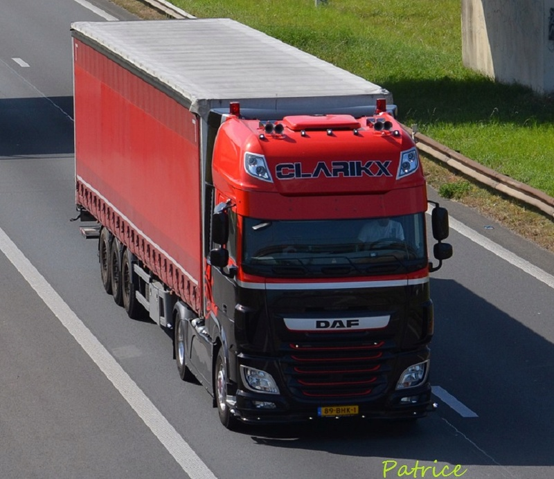 Clarikx  (Roosendaal) 16712